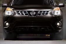 Genuine Nissan Rogue w/ Auto Headlights 2011-2013 Fog Light Kit NEW OEM