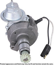 SLANT SIX REMAN DISTRIBUTOR 198 225 mopar dart charger chrysler dodge plymouth