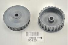 Engine Oil Pump Drive Gear ITM 50125 fits 79-82 Dodge Colt 1.6L-L4