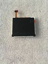 Replacement LCD Display Screen For Nokia E63 E71 E72 E73 -black