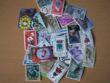25 DIFFERENT SPAIN COMMEMORATIVES AND LARGE,EXCELLENT.