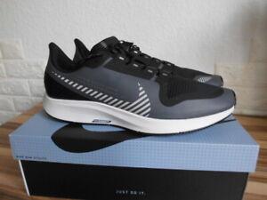 Nike Air Zoom Pegasus 36 Shield Sneakers Mens Gr.47,5  NEU OVP