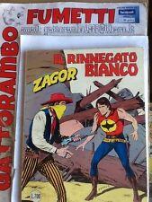 Zagor Zenith N.253  - Bonelli Buono