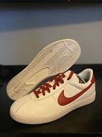 Size 10 - Nike Bruin NikeLab Marty McFly 2015 - Back To The Future - Rare