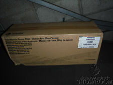 New Genuine OEM Xerox 109R00752 Fuser Unit with Ozone Filter 109R752