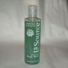Crabtree & Evelyn Relaxing Body Wash 8.5 oz