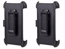 2x NEW Holster Belt Clip For Samsung Galaxy Note 9 Otterbox Defender Series Case