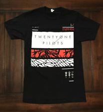 21 Twenty One Pilots Clique Optima Shirt Adult Small