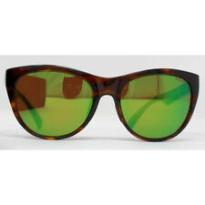 2cf6ed0477 Revo RE1037 BARCLAY Sunglasses 02 GN Shiny Tortoise Green Water Lens 54MM