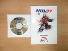 (PC) - NHL 97