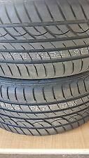 245/45-18 ROVELO  100W X/L   IN  MACCLESFIELD    245 45 18      2 X  NEW TYRES