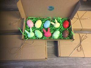 SPRING!! Wax Melts Gift Box