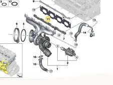 BMW 1 2 3 4 5 6 7 X1 X2 X3 X4 MINI F EXHAUST TURBO MANIFOLD GASKET 11627617523