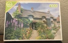 Thornton dale Yorkshire FALCON Vista SEALED Jigsaw Puzzle
