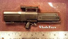 Furuta Gun Mania 1:6 scale German G11 Assault Rifle Secret Item NOT LIFE SIZE