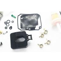Yamaha//Mariner 25HP-30HP Carburetor Kit Replaces 6G0-W0093-00-00 84773M