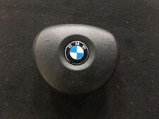 BMW 1/3 Series M Sport Driver Airbag E81 E82 E87 E88 E90 E92 E93 6770515