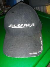 Aluma Baseball Hat Cap Aluminum Trailers Bancroft, IA
