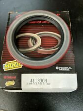 Federal Mogul National Oil Seals 411330N 411330 Differential Pinion Seal New!