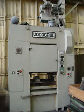 Press High Speed H Frame 200 ton