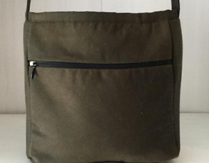 Handmade Handbag n