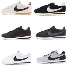 Zapatillas deportivas de hombre Nike Cortez