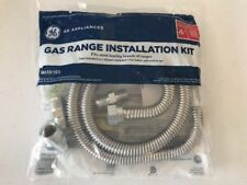 Ge Pm15x103 Range Installation Kit 48