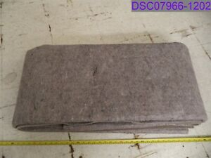 Mohawk Premium Dual Surface Rug Pad Non-Skid Backing 10' x 8'