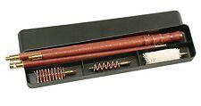 BISLEY 12g 12 bore Shotgun Cleaning Kit