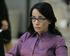 Garofalo, Janeane (45211) 8x10 Photo