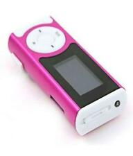 ds Lettore Mp3 Digital Player Con Memoria Espandibile Radio Fm Luce Torcia hsb