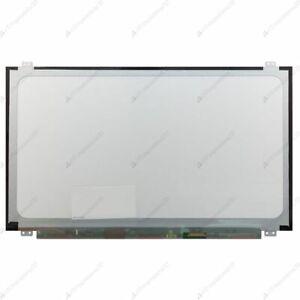 "Lenovo IDEAPAD 320-15AST For 15.6"" LED LCD WXGA HD Screen Display 30 Pin"