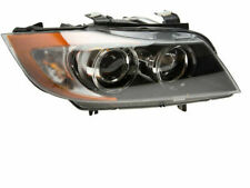 For 2006 BMW 325xi Headlight Assembly Right 24943QR