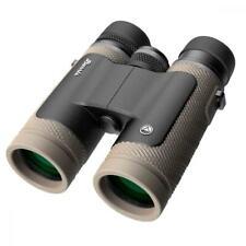 Burris Dropline 10x42mm Roof Prism Sand Binoculars