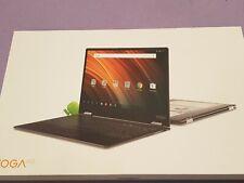 Lenovo Yoga A12 - 12,2 Inch - 4 Core - 32 GB -
