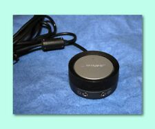 Bose Companion 3 Series II Control Pod / Pad Interface Cable Works Perfect