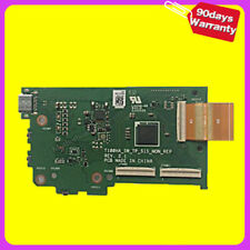 Original For ASUS T100HA USB Power Botton Switch Board T100HA_SW_TP_SIS_NON_REP
