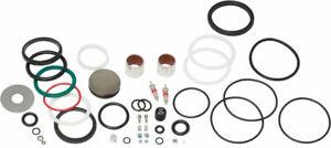 Full Service Kits - RockShox Rear Shock Service Kit, Full: 2011 Monarch RT3 / RT