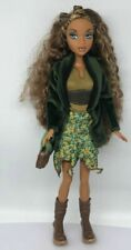 My Scene Doll - Back to School Madison Doll