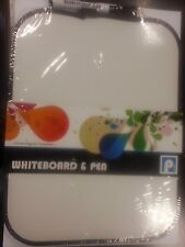 New arrival Activity A4 Board With Pen Whiteboard