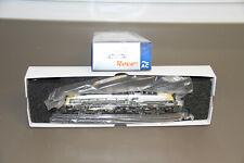 Roco H0 AC 79517 1216 020-8 175 Roco Dampflok OVP/ unbespielt
