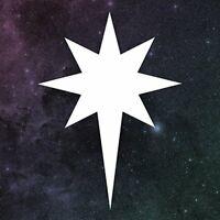 David Bowie - No Plan - Ep [12 VINYL]