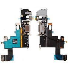 "For iPhone 6S 4.7"" Charging Port Dock Headphone Jack Mic Flex Cable Flex Ribbon"