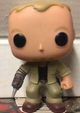 #TopHitsGift Funko Pop! The Walking Dead Merle Dixon #69 #HonoringSally