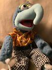 Gonzo Plush, The Muppets, Jim Henson 16