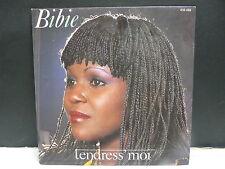 BIBIE Tendress'moi 410433