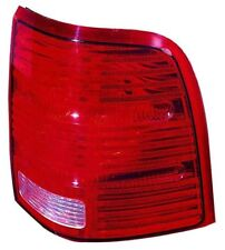 Tail Light Assembly-4 Door Right Maxzone 330-1909R-UC fits 2002 Ford Explorer