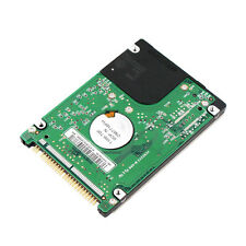 2.5 inch 320GB WD3200BEVE 5400 RPM IDE/PATA Hard Driver DISK For Laptop Notebook