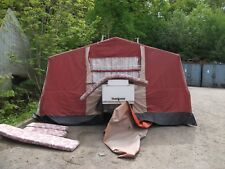 Trailer Tent Trans Camper and Awning ideal starter set