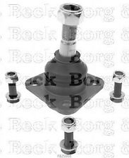BBJ5068 BORG & BECK BALL JOINT LOWER L/R fits Fiat 132, Argenta, FSO